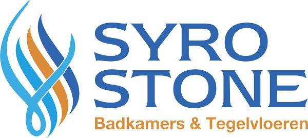 Syrostone