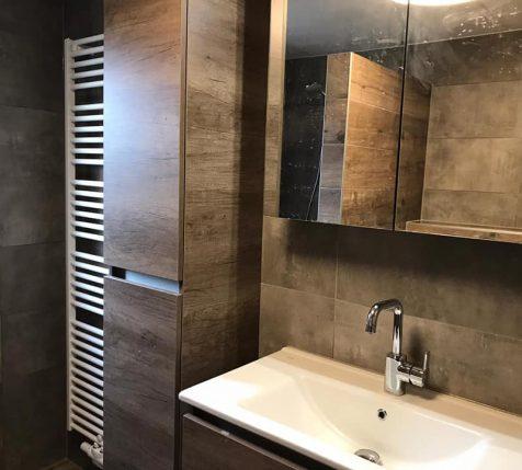 badkamerspeciaalzaak