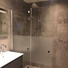 complete badkamer prijs